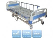 Giường y tế điện 3 chức năng